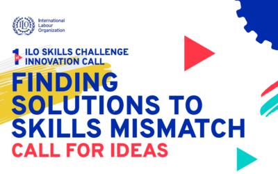Skills Challenge Innovation Call