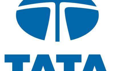 Tata's lessons for the post-Covid world