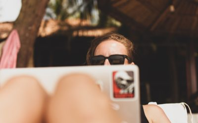 Does a Raise or Remote Work Sound Better?